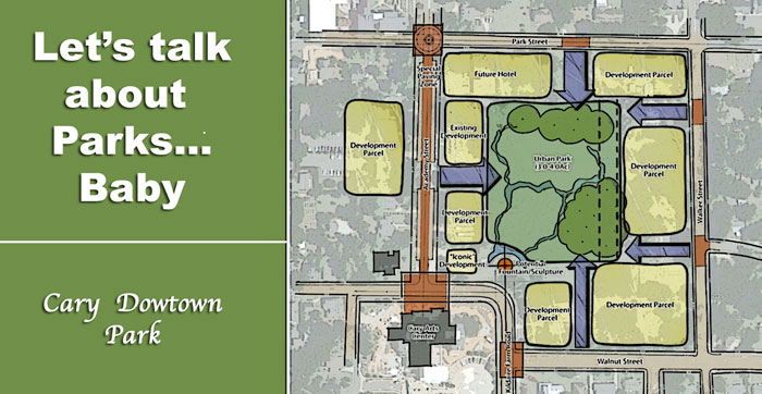 Speak Up about Downtown