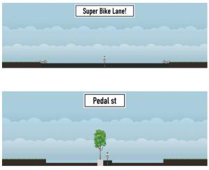 bikestreets