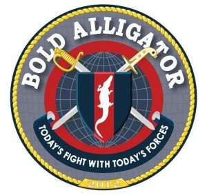 US_Navy_120126-N-YC845-001_The_official_logo_of_the_amphibious_exercise_Bold_Alligator_2012