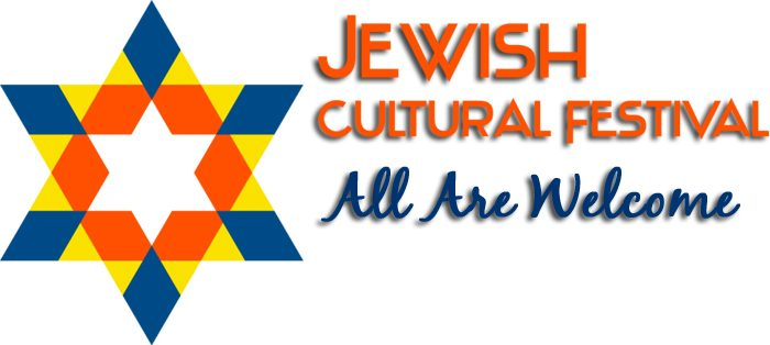 Cary's Jewish Cultural Festival Remarks