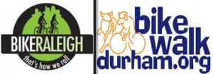 BPACS for Raleigh & Durham