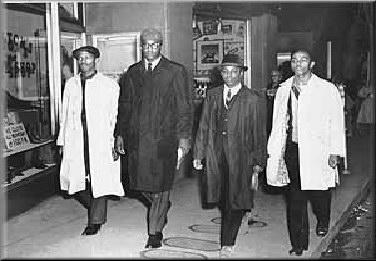 Greensboro_Four,_Feb_1960